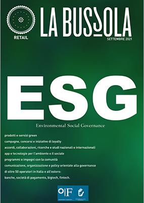 La Bussola ESG